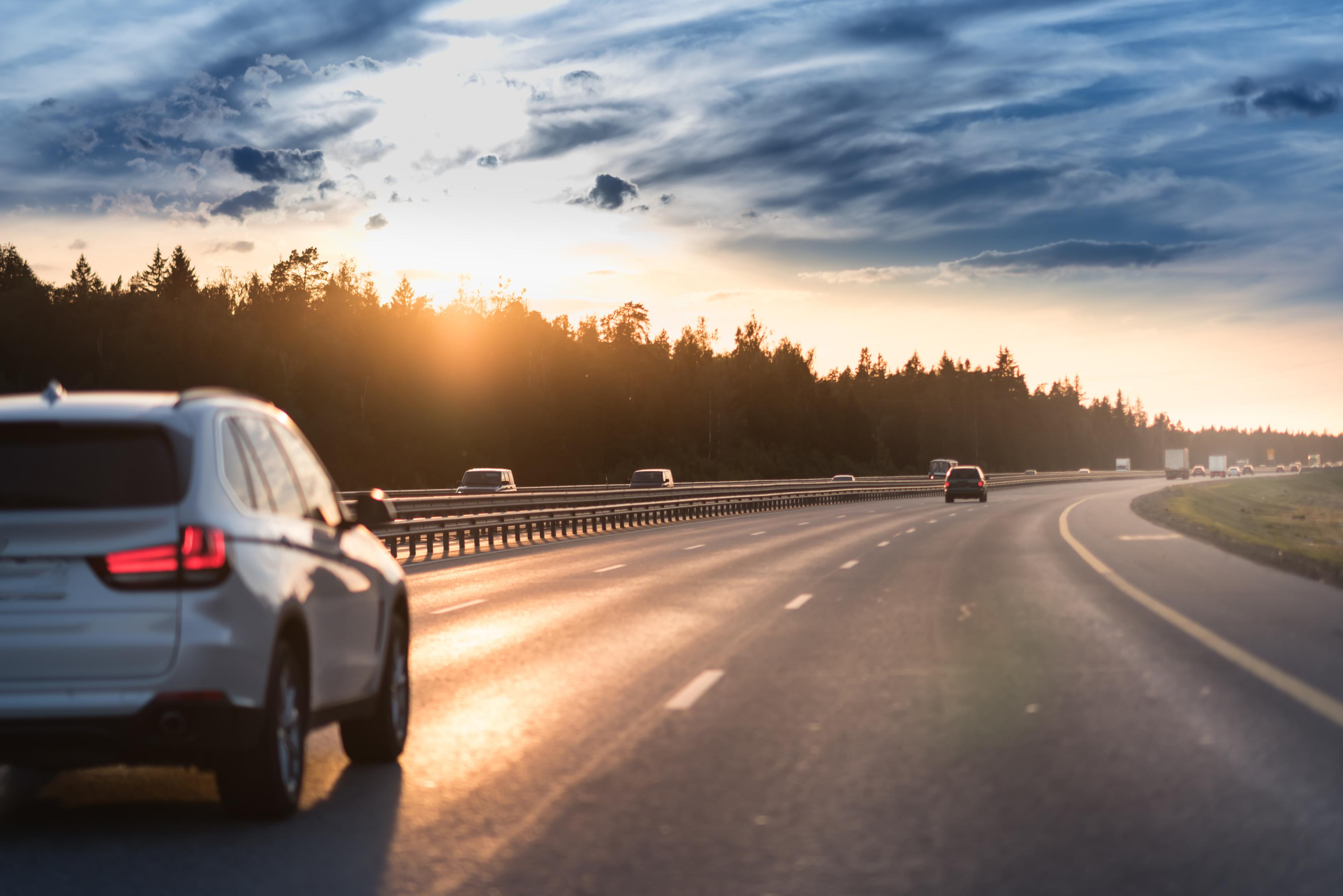 How FormPiper Helps Auto Repair Shops Drive Success